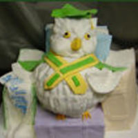 nightowl Cake Central Cake Decorator Profile