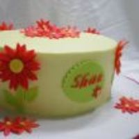 lchris Cake Central Cake Decorator Profile