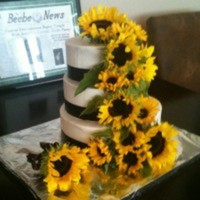 thelittlebakerboy Cake Central Cake Decorator Profile