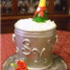 KittisKakes  Cake Central Cake Decorator Profile