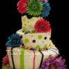 KHalstead Cake Central Cake Decorator Profile