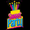 sweetparty Cake Central Cake Decorator Profile