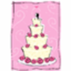 skaggs1  Cake Central Cake Decorator Profile
