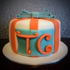Tatiana1213 Cake Central Cake Decorator Profile