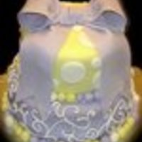 bonnierubio Cake Central Cake Decorator Profile