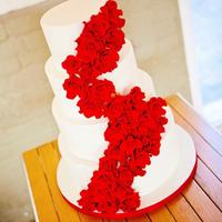 krumblies  Cake Central Cake Decorator Profile