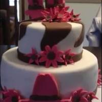 Sweet Decor Cak Cake Central Cake Decorator Profile