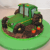 DuncanHinesgirl Cake Central Cake Decorator Profile