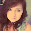 kayleighhart Cake Central Cake Decorator Profile