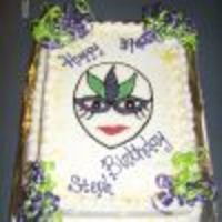 debilou68 Cake Central Cake Decorator Profile