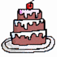 Tamel Cake Central Cake Decorator Profile