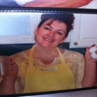 dawnbakescakes Cake Central Cake Decorator Profile