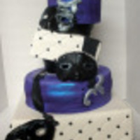 mariahbakes Cake Central Cake Decorator Profile