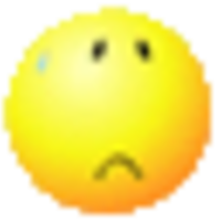 ivonne3g Cake Central Cake Decorator Profile