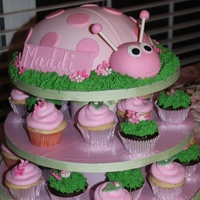 klhoward42 Cake Central Cake Decorator Profile