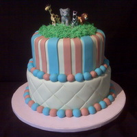cake lady Cake Central Cake Decorator Profile