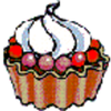 sweetz79 Cake Central Cake Decorator Profile