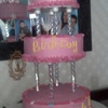 kimberly31 Cake Central Cake Decorator Profile