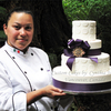 Sugar_Jones Cake Central Cake Decorator Profile