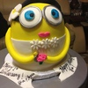 itsallinthecake Cake Central Cake Decorator Profile