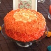 NCSweet-T  Cake Central Cake Decorator Profile