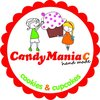 candymaniac Cake Central Cake Decorator Profile