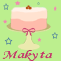 makyta  Cake Central Cake Decorator Profile