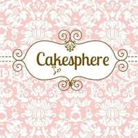Cake Decorator Cakesphere