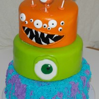 jessicarose1 Cake Central Cake Decorator Profile