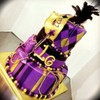 andrewscakes Cake Central Cake Decorator Profile