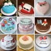 rosiemaguire Cake Central Cake Decorator Profile