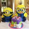 Stacy49 Cake Central Cake Decorator Profile