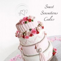 sweetsensationcakes Cake Central Cake Decorator Profile