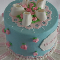 iluvdonuts Cake Central Cake Decorator Profile