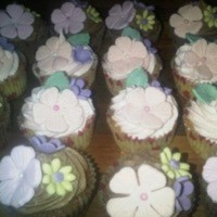 emmamorris29 Cake Central Cake Decorator Profile