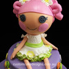 Dianneh1 Cake Central Cake Decorator Profile