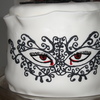 smekerita Cake Central Cake Decorator Profile
