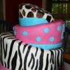 throwingsugar Cake Central Cake Decorator Profile
