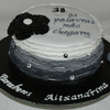 LIARUSSO  Cake Central Cake Decorator Profile