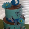 Cgoch Cake Central Cake Decorator Profile