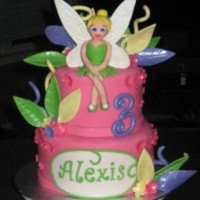 geogirl Cake Central Cake Decorator Profile