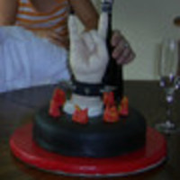 CuteCakeName Cake Central Cake Decorator Profile