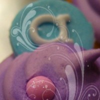 stellagal Cake Central Cake Decorator Profile