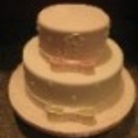 SugarFiend  Cake Central Cake Decorator Profile