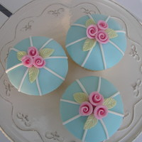 bakescupcakes Cake Central Cake Decorator Profile