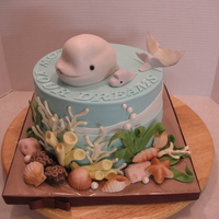 debidehm  Cake Central Cake Decorator Profile