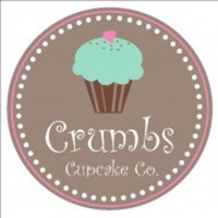 crumbscupcakes Cake Central Cake Decorator Profile