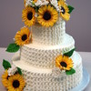 kimbm04r Cake Central Cake Decorator Profile