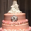 cakeobsession79 Cake Central Cake Decorator Profile