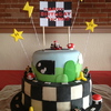 jdecock Cake Central Cake Decorator Profile